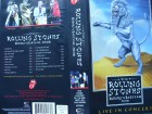 The Rolling Stones - Bridges to Babylon 1998 .. Engl. Vers.