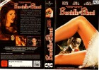 BORDELLO OF BLOOD - UNIVERSAL - gr.Cover - VHS