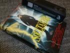 VHS - Soultaker - new vision