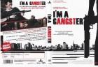 I'm a gangster
