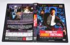 Vernetzt - Johnny Mnemonic DVD - Erstauflage - ohne FSK Logo