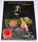 Torturer DVD von Koch Media - Neu - OVP - in Folie -
