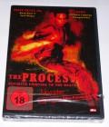 The Process DVD  - Neu - OVP - in Folie -