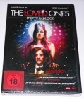 The loved ones DVD von Koch Media - Neu - OVP - in Folie -