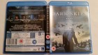 Blu-Ray ** Dark Skies - They're Coming *Uncut*UK*RAR