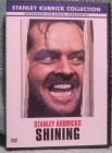 Stanley Kubrick`s Shining Dvd Uncut (L)