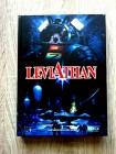 LEVIATHAN/LIM.MEDIABOOK 84` NR.424/500/UNCUT