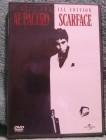 Scarface Al Pacino 2 Special Edition Dvd Uncut (L)
