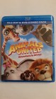 Blu-Ray ** Animals United *Uncut*US*Animationsfilm*RAR*