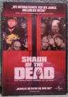 Shaun of the Dead DVD Uncut