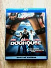 DOGHOUSE/BLURAY SPECIAL EDITION/UNCUT