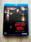 DYLAN DOG - DEAD OF NIGHT/BLURAY/UNCUT