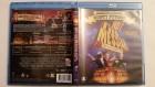 Blu-Ray ** Not The Messiah *Monty Python* *Uncut*NL*RAR*