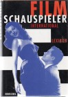 Filmschauspieler International Lexikon