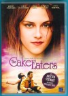 The Cake Eaters DVD Kristen Stewart sehr guter Zustand