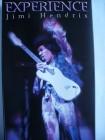Jimi Hendrix - Experience ...  Engl. Version !!