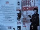 Cliff Richard - The Story So Far  ...  Engl. Version !!