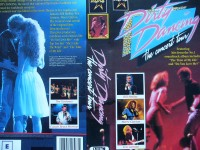Dirty Dancing - The Concert Tour  ...  Engl. Version !!