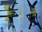Pete Townshend Live ...  Engl. Version !!
