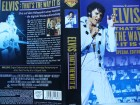 Elvis - That´s The Way It Is  ...  Special Edition !!!