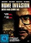 Home Invasion - Dieses Haus geh�rt mir