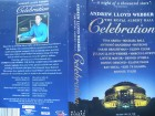 Celebration - Andrew Lloyd Webber ...  Engl. Version !!!