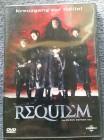 """DVD"""" Requiem - Kreuzgang zur Hölle..."""