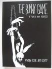 The Bunny Game Mediabook