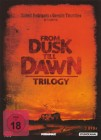 From Dusk Till Dawn  Trilogy
