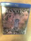 Olaf Ittenbach - Blood Box 3 Filme auf Blu Ray UNCUT