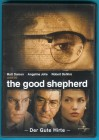 The Good Shepherd - Der gute Hirte DVD Matt Damon NEUWERTIG
