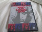 night of the living dead 30th anniversary ltd edition US DVD