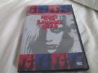 night of the living dead 30th anniversary ltd edition US DVD