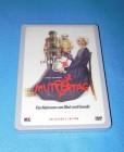 MUTTERTAG - 3D Metalpak Edition DVD Uncut NEU + OVP