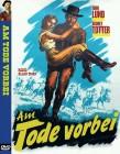AM Tode vorbei  Western-Klassiker 1953