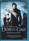 Das Bildnis des Dorian Gray - Ewig jung. Ewig verdammt. sgZ