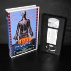 Body Melt * VHS * ASTRO