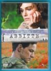 Abbitte DVD Keira Knightley, James McAvoy sehr guter Zustand
