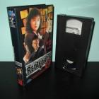 Red Force 2 * VHS * Cynthia Khan