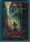 The Amityville Horror - Eine wahre Geschichte DVD guter Zust