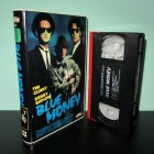 Blue Money * VHS * VCL Tim Curry