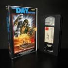The Day before - Der Anfang vom Ende * VHS * Lightning Video