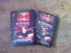 Plane Dead - Der Flug in den Tod - 2 Disc DVD Box