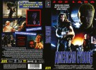 American Cyborg (Blu-ray) (Gro�e Hartbox)