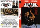 Black Eagle (Blu-ray) (Gro�e Hartbox)