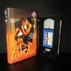 Eis am Stiel * VHS * UFA Jesse Katzur