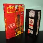 Ich bin ein Callgirl * VHS * UFA Renate Larsen