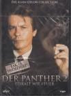 Der Panther 2 - Eiskalt wie Feuer