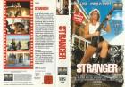 Stranger  - Wüste der Gesetzlosen (Kathy Long/Ginger Lynn)