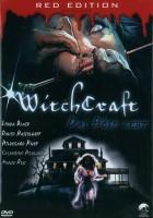 WITCHCRAFT (kl. Hartbox) NEU